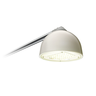 3d outdoor luminaire files library philips lighting for Luminaire exterieur led philips