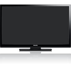 39HFL5784L/F7  Hospitality LED-LCD TV