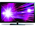 2000 series LED-LCD TV
