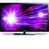 Téléviseur DEL-ACL série2000