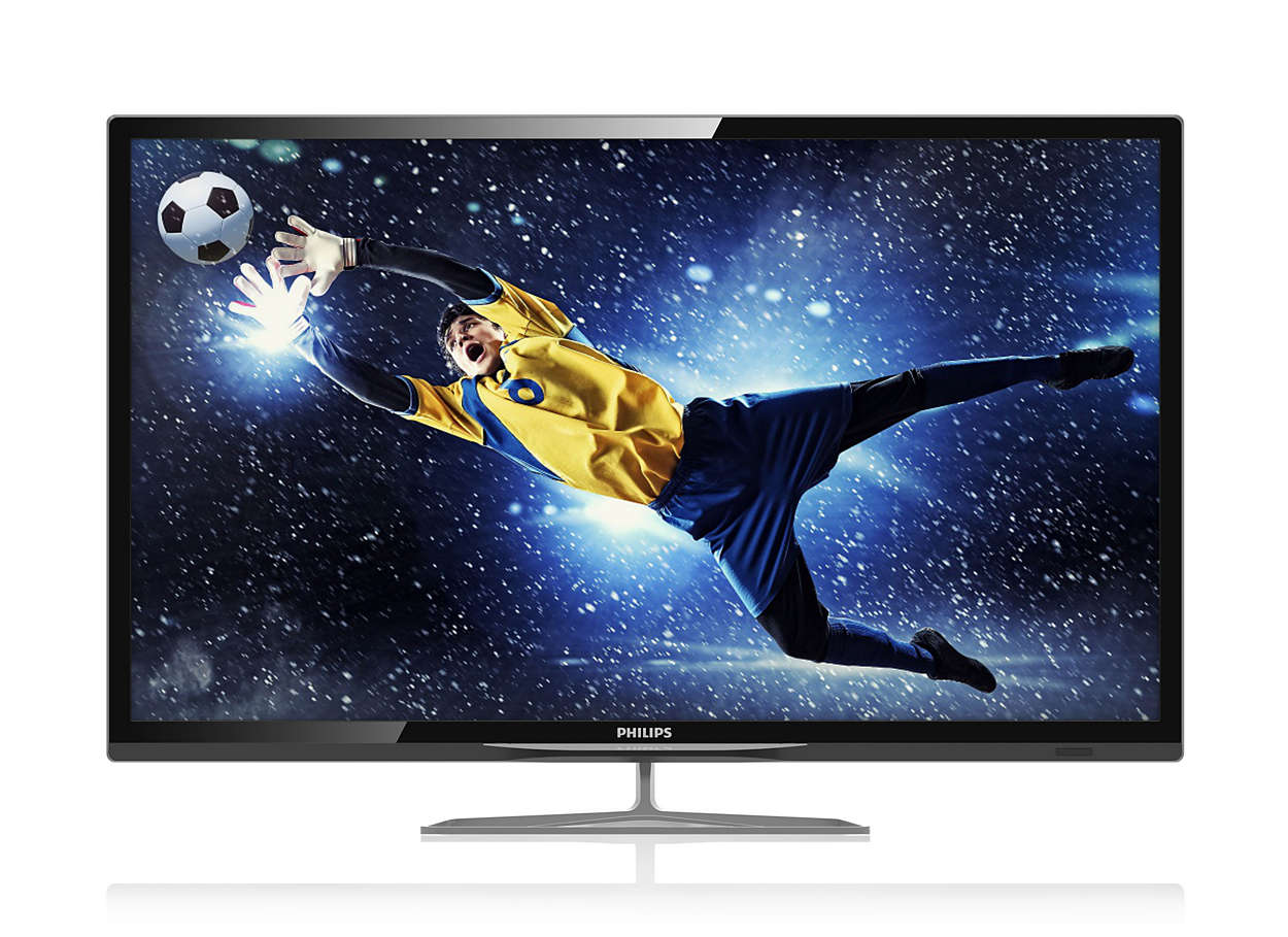 504db9873 LED TV 39PFL3559 V7