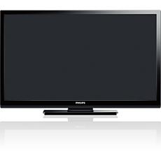 39PFL3708/F4 -    Televisor LED-LCD serie 3000