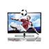 3000 series LED 背光源技术的液晶电视