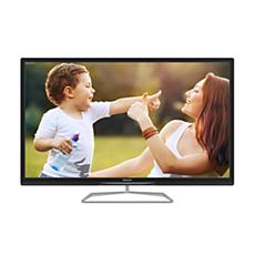 39PFL3951/V7  LED TV