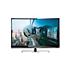 4000 series TV màn hình LED thông minh