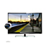 4000 series TV màn hình LED Siêu mỏng 3D