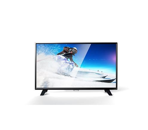 4200 series Full HD Ultra Slim LED TV