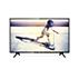 4100 series TV LED ultra sottile