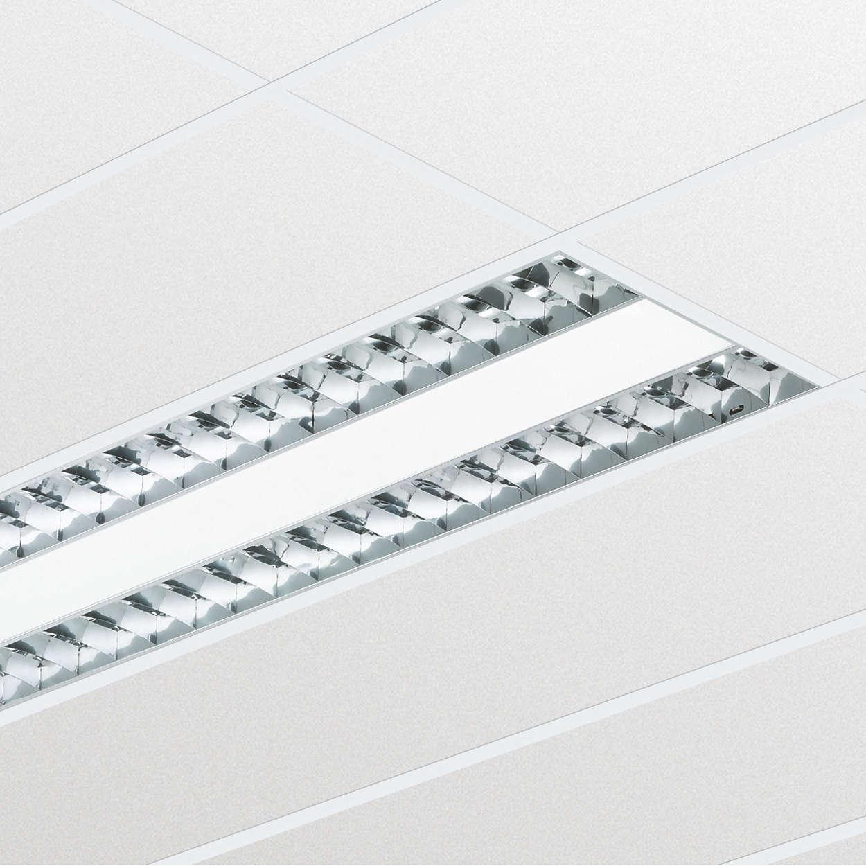 TBS165 встраиваемые потолочные светильники