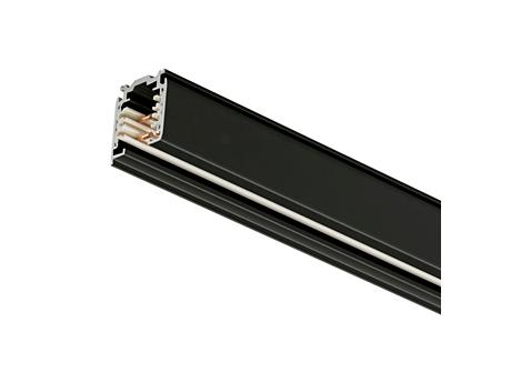 RCS750 5C6 L4000 BK (XTSC6400-2)