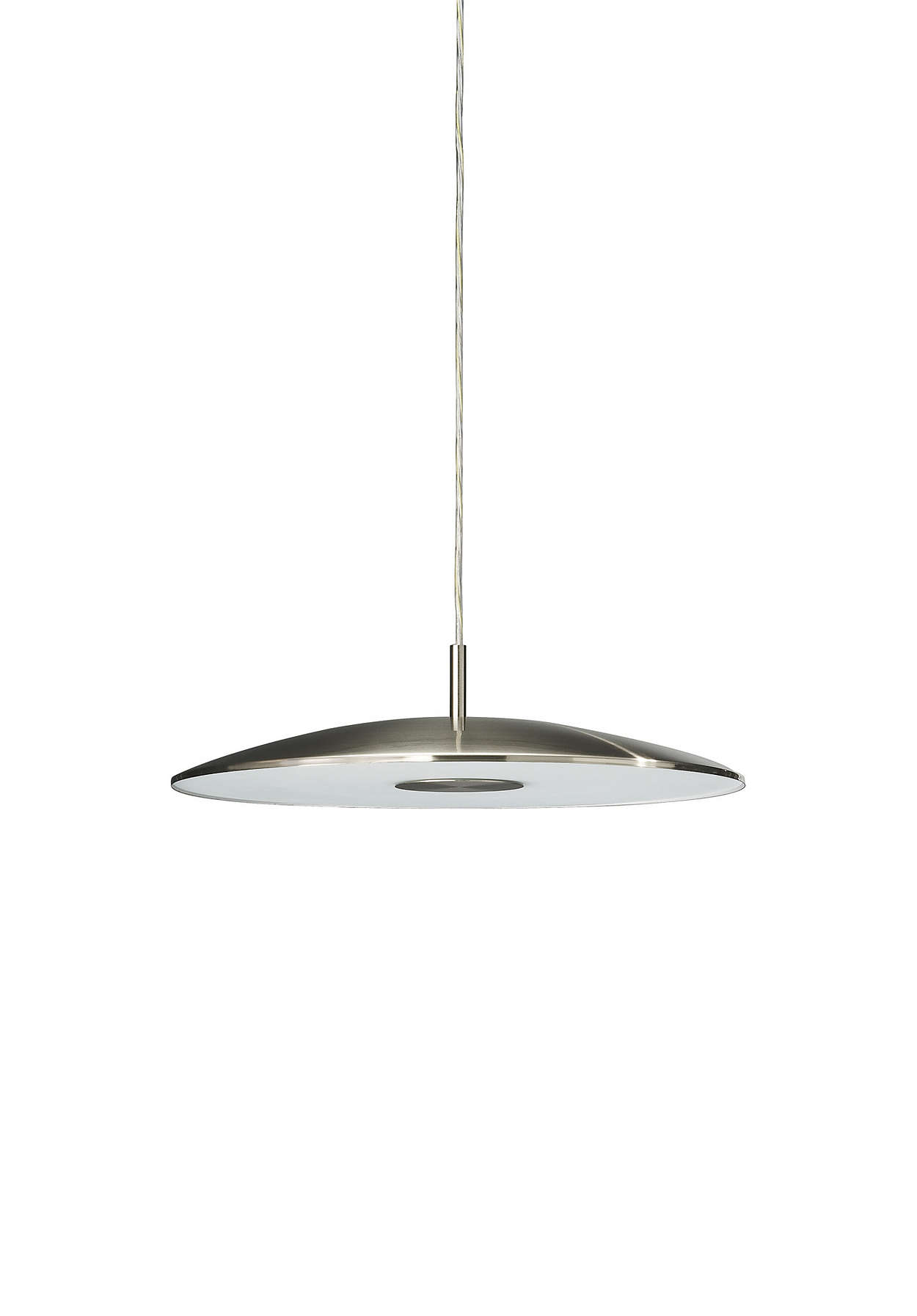 Suspension light 402353116 philips saving in style aloadofball Image collections