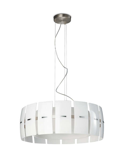 Roomstylers Portio pendant light