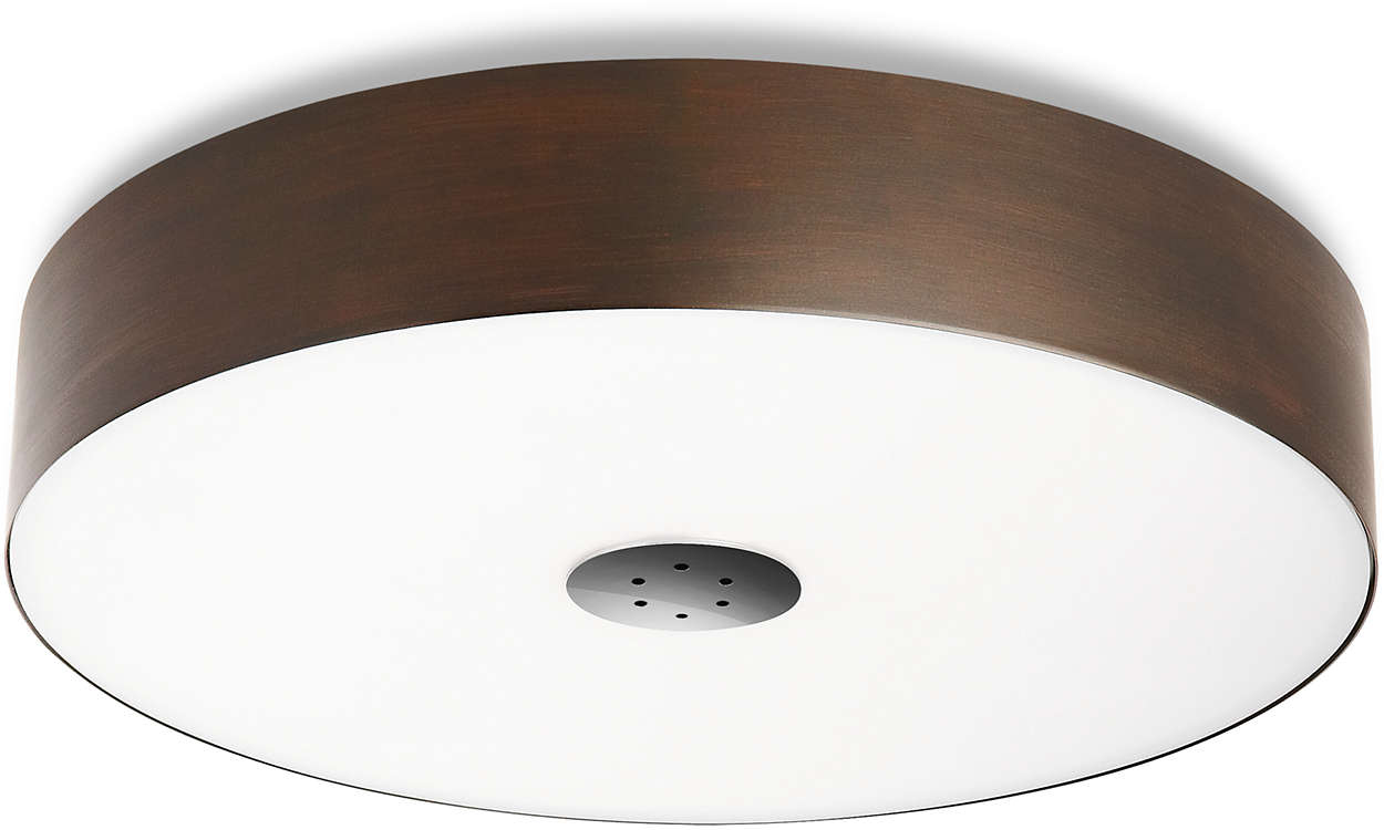 Ceiling light 403401186 philips ceiling light aloadofball Choice Image