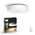 Hue White ambiance Fair ceiling light
