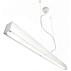 myLiving Подвесной светильник