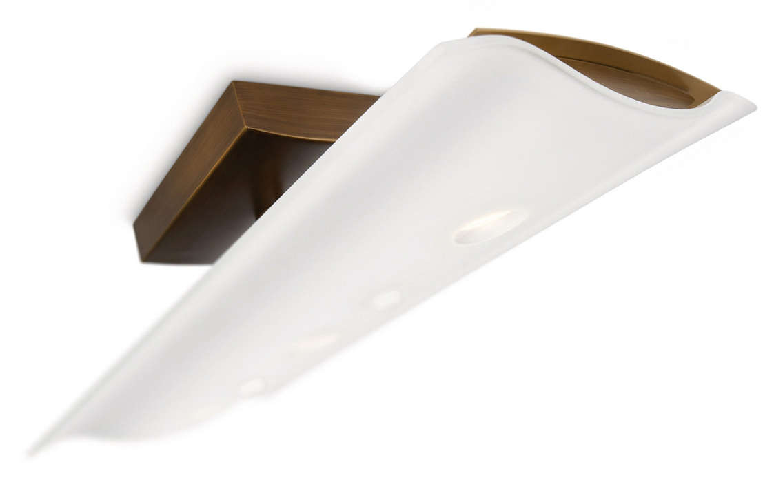 Vyzdobte svoj domov svetlom