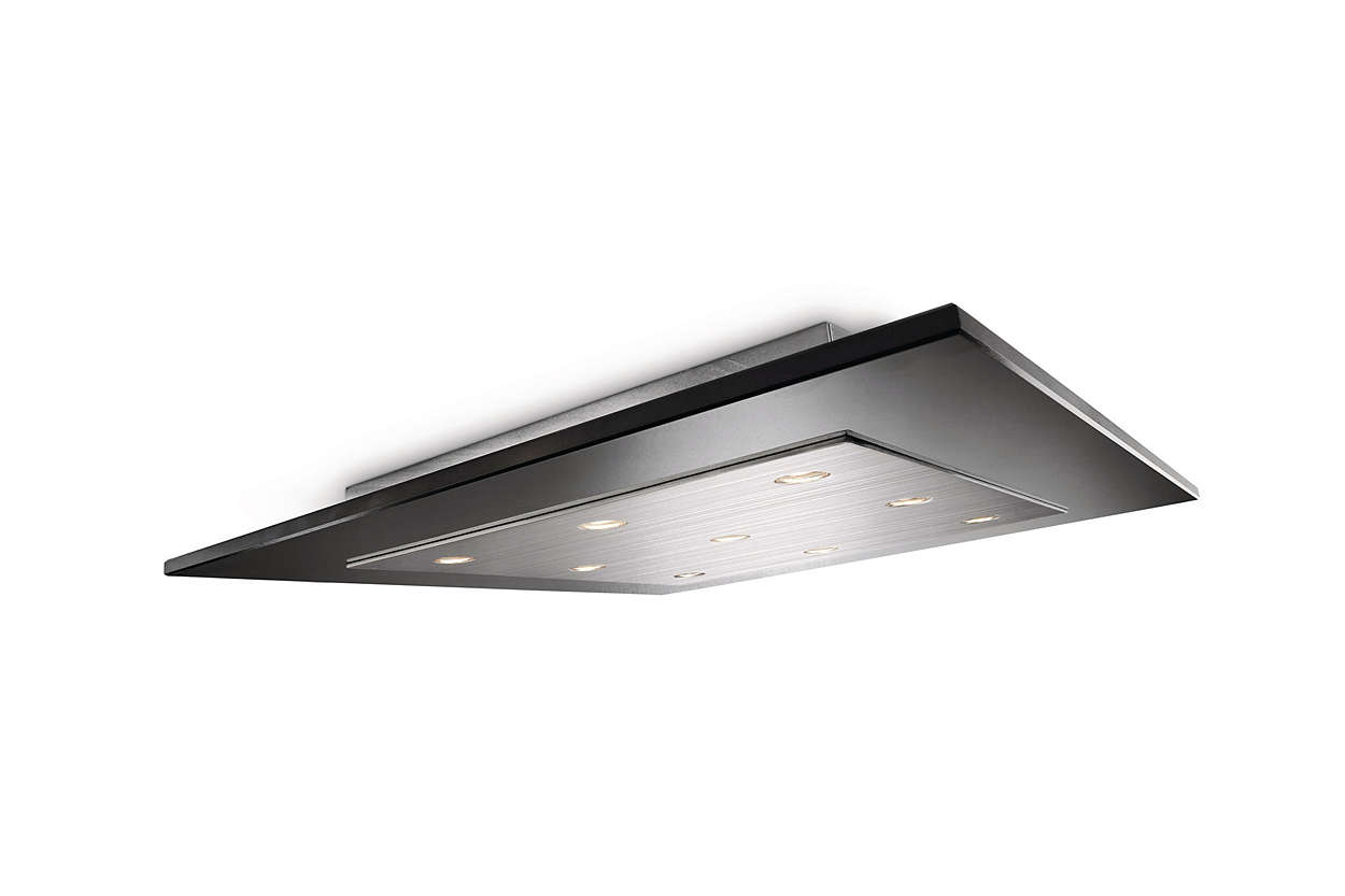 Ceiling light 407411148 philips ledino matrix ceiling light arubaitofo Choice Image