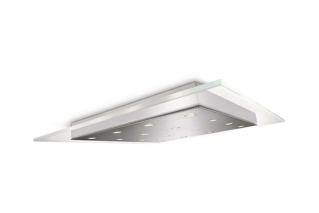 Ledino Matrix ceiling light