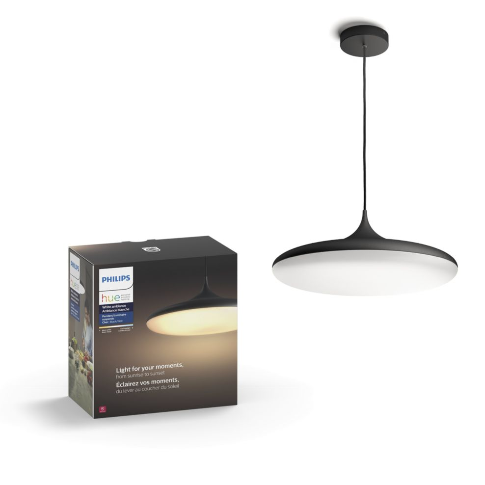 Philips Hue Cher suspension light