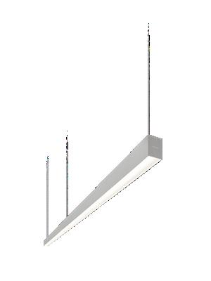 schwaiger augenoptik schwanenstadt philips lighting. Black Bedroom Furniture Sets. Home Design Ideas