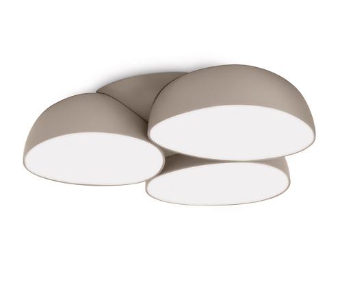 plafonnier 408288716 philips. Black Bedroom Furniture Sets. Home Design Ideas
