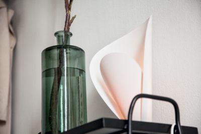 Moderne Lampen 87 : Tischleuchte pn philips