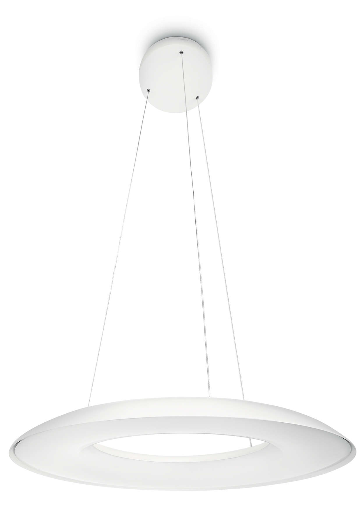 свет для создания расслабляющей атмосферы дома