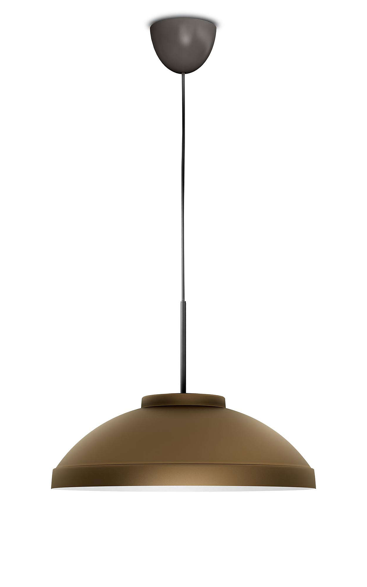 Decoraţi-vă casa cu lumină