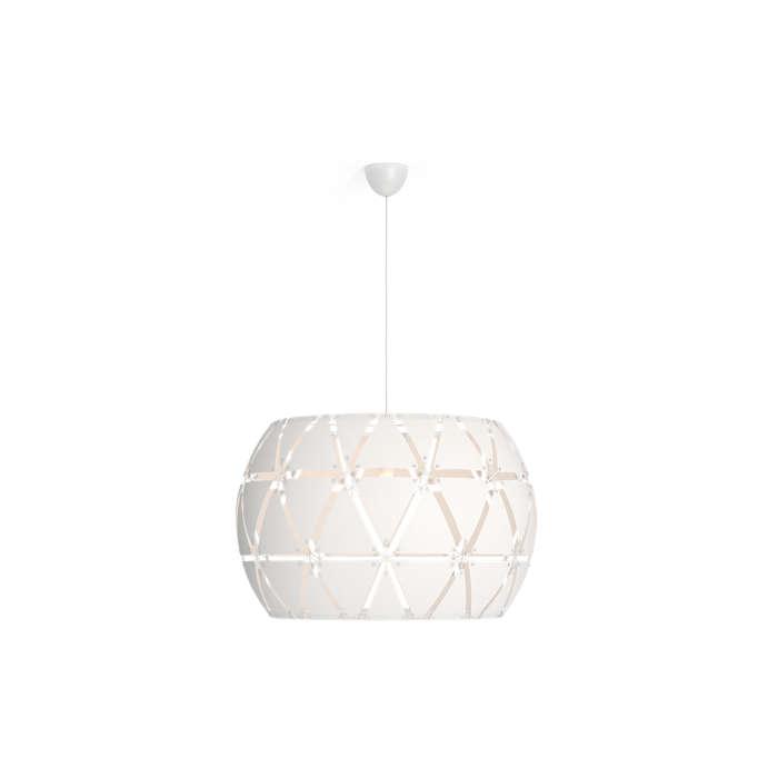 Skab den rette stil med lys