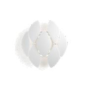 myLiving Vägglampa