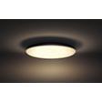 Světlo pro vaše chvilky