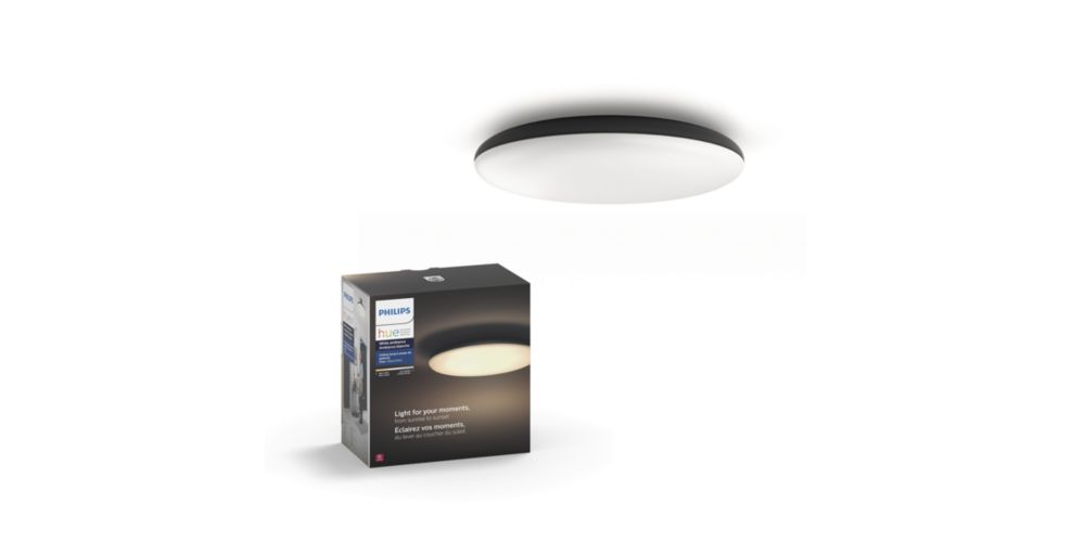 Philips Hue Cher Ceiling light