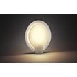 Licht für jeden Moment