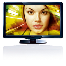 40HFL2082D/F7  Hospitality LCD TV