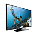 Телевизори за хотели