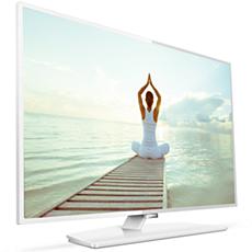 40HFL3011W/12 -    專業大型顯示器