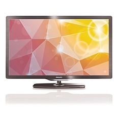 40HFL5573D/10 -    Professionell LED LCD-TV