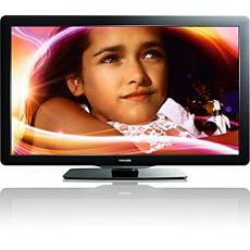 40HFL5783X/F7  DIRECTV display