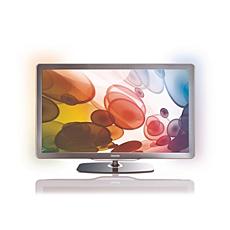 40HFL7382A/10  Profesionální televizor LED LCD