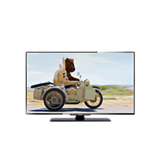 40PFA4509/56  Full HD،‏ LED TV