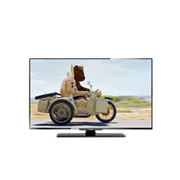 4500 series Full HD LED TV