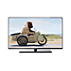 "4000 series ""Full HD"" LED TV"