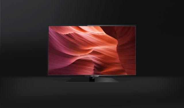 Philips 2015 - 5300 Series