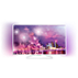 6000 series Smukły telewizor LED Full HD Smart