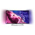 6900 series Ултратънък Smart Full HD LED телевизор