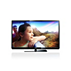3100 series LED-TV