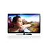 3100 series LED-Fernseher