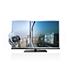 4000 series Niezwykle smukły telewizor LED 3D Smart