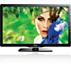 Televisor LED serie 4000