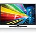 Televisor LED-LCD serie 4000